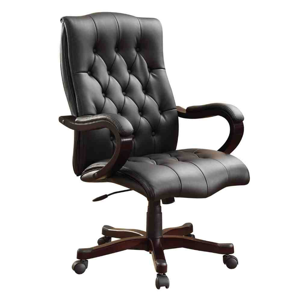 Magnificent Office Furniture Office Chairs Manufacturer Wholesaler In Interior Design Ideas Pimpapslepicentreinfo